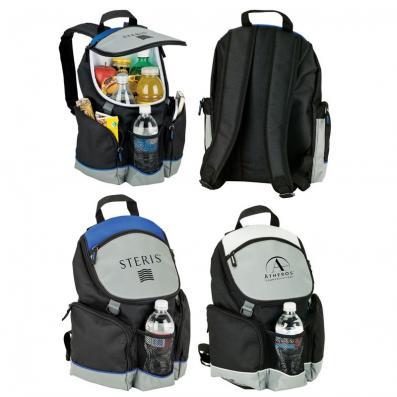 GR4502 - 16-Can Backpack Cooler